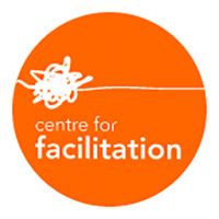centre-for-facilitation-logo